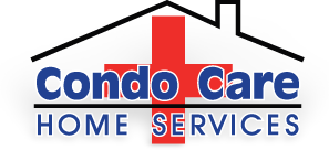 Condo Care Home Services Logo